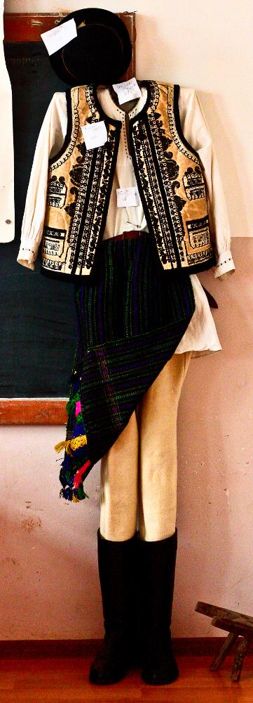 Expoziţie ocazionată de comemorarea lui Ilarion Cocisiu 2010